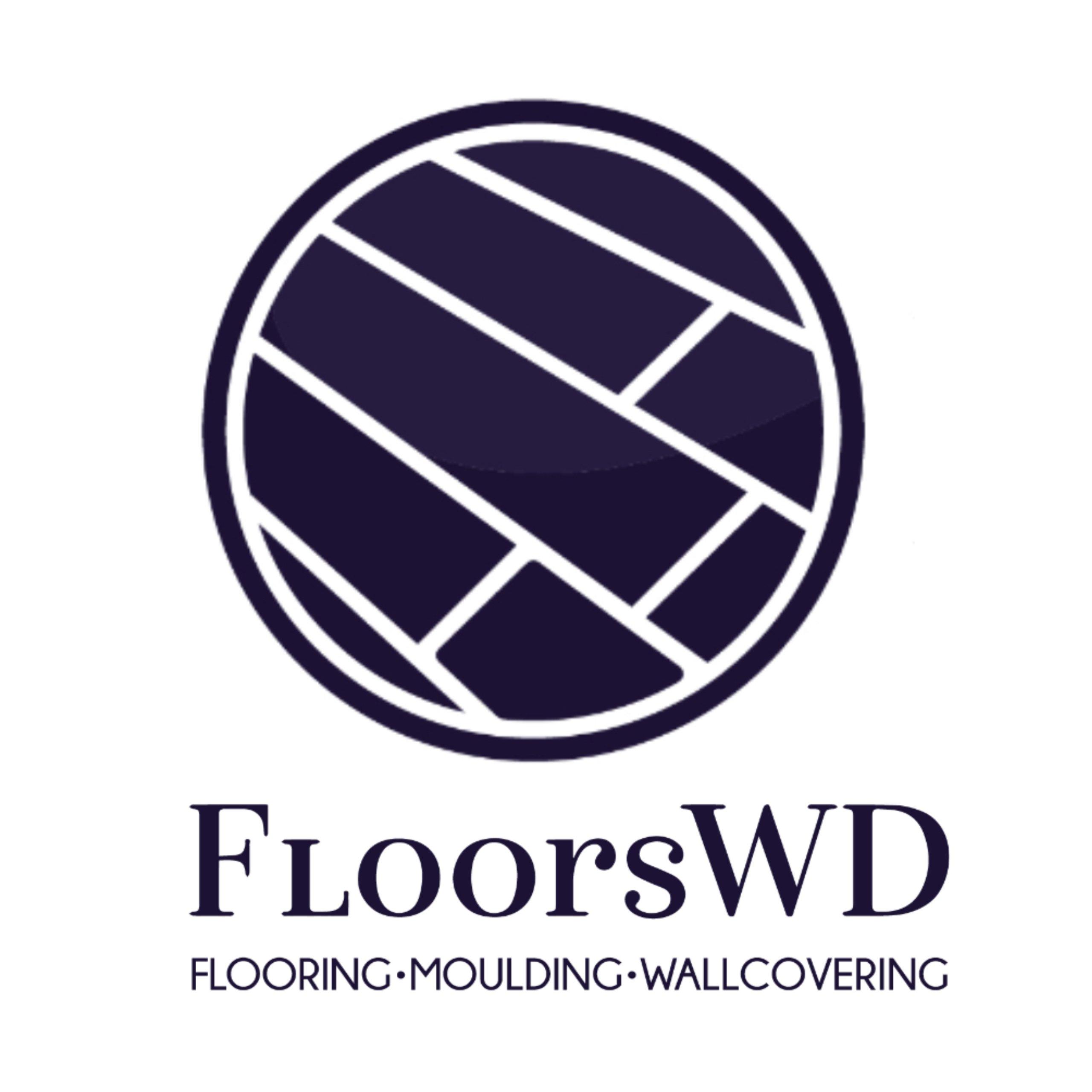 FloorsWD Limited