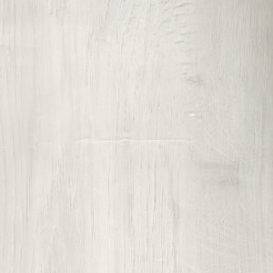 cream white flooring